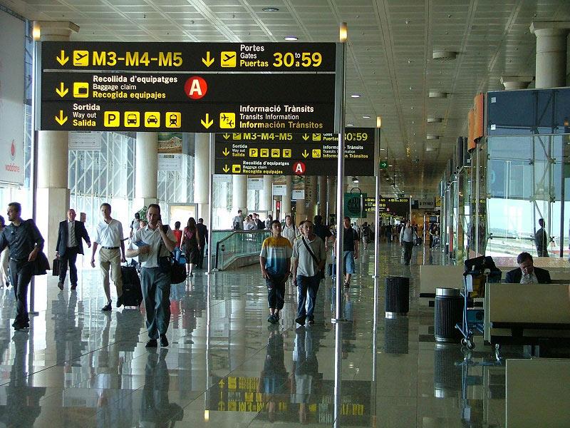 Aeropuerto-Prat-1