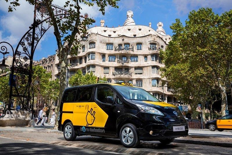 taxi-barcelona-2