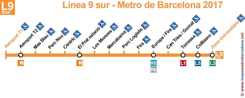 linea-9-sur-metro-barcelona-naranja-2017