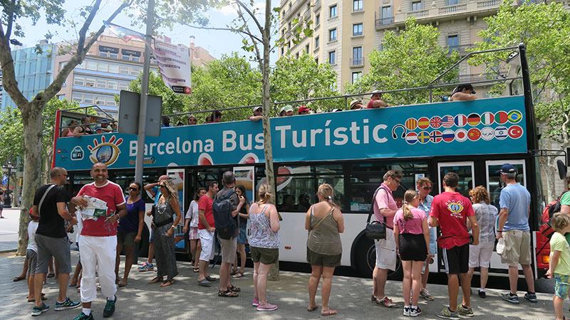 Bus_turistic_1