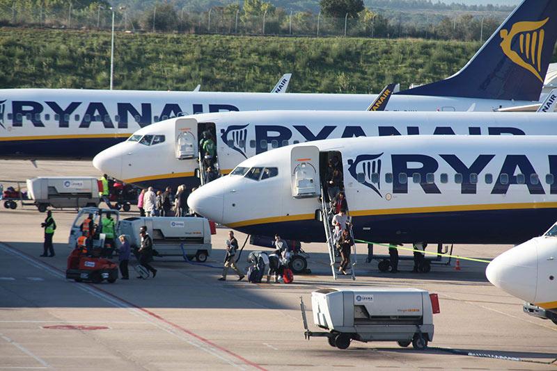 Aeroport-Girona-2